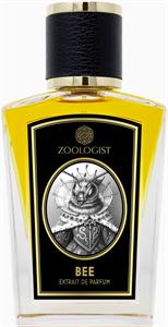 Zoologist Bee EDP