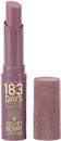 183-days-velvet-berry-ruzss9-png