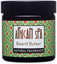 african-spa-beard-butter-natural-fragrances9-png