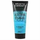 alberto-balsam-ultra-eros-hajzsele-jpg