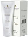 alkemilla-eco-bio-cosmetic-glycolica-arcmaszk-24s9-png