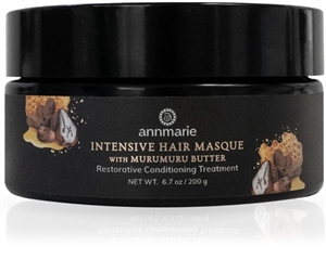 annmarie Murumuru Butter Hair Masque