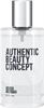Authentic Beauty Concept EDT