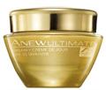 Avon Anew Ultimate 7S Nappali Krém SPF25