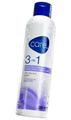Avon Care 3 az 1-ben Arctisztító Tonik és Hidratáló Aloe Verával És Gyömbérrel