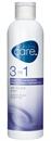 Avon Care 3 in 1 Cleanser Toner Moisturizer