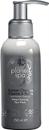Avon Planet Spa Korean Charcoal Mélytisztító Arclemosó