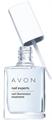 Avon Nail Experts Ragyogást Kölcsönző Körömápoló