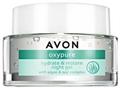 Avon Oxypure Hidratáló és Regeneráló Éjszakai Gél