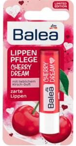 Balea Cherry Dream Ajakápoló