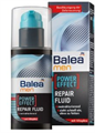 Balea Men Power Effect Repair Fluid
