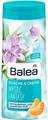 Balea Mystic Fantasy Tusfürdő