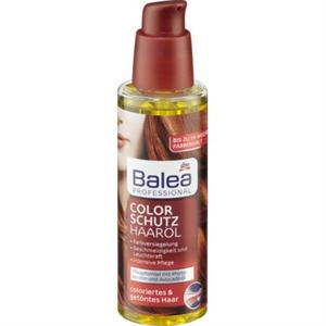 Balea Professional Color Schutz Haaröl