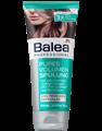 Balea Professional Dúsító és Hajerősítő Balzsam