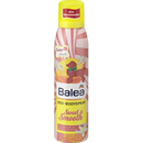 Balea Sweet & Smooth Deo Spray