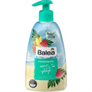 balea-vamos-a-la-playa-folyekony-szappans-jpg
