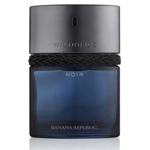 Banana Republic Wildblue Noir for Men