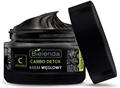 Bielenda Carbo Detox Mattító és Hidratáló 24h Arckrém Aktív Szénnel