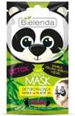 bielenda-crazy-maszk---panda1s9-png