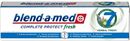 blend-a-med-complete-protect-7-herbal-freshs9-png
