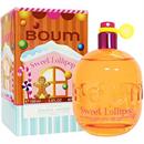 boum-sweet-lollipop-jeanne-arthes-edps-jpg