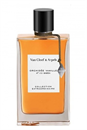 Van Cleef & Arpels C.E. Orchidee Vanille
