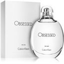 calvin-klein-obsessed-for-men-edts9-png