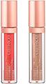 Catrice Denim Divine Luminous Lips Gloss