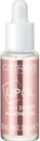 catrice-lip-oil-with-sweet-almond-oil1s9-png