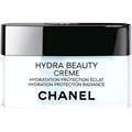 Chanel Hydra Beauty Créme Hydration Protection Radiance