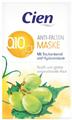 Cien Q10 Anti-Wrinkle Mask