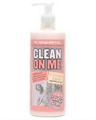Soap & Glory Clean On Me Tusolózselé