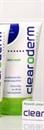 clearoderm-borradir-jpg