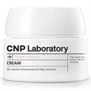 cnp-laboratory-hydro-intensive-creams9-png