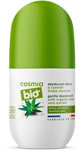 Cosmia Bio Gentle Deodorant Aloe Vera