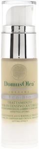 Domus Olea Toscana Ránctalanító Intenzív Ápoló