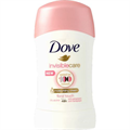 Dove Invisible Care Floral Touch Deo Stift