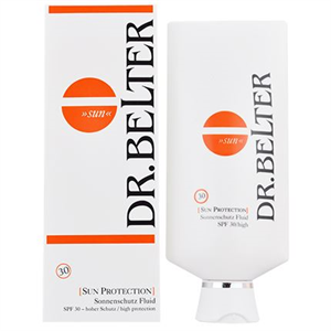 Dr.Belter Sun Protection SPF30