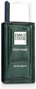 Enrico Coveri Pour Homme EDT