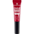 essence-eyeliner-pen2s-jpg