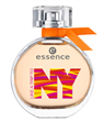 Essence Like A Trip To Ny
