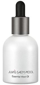 Jung Saem Mool Essential Mool Oil