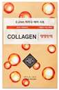 etude-house-0-2-therapy-air-mask---collagen1s9-png