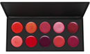 evana-sensational-lip-palettes9-png