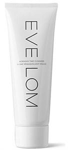 Eve Lom Morning Time Cleanser