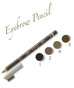 Karaja Make Up Eyebrow Pencil Szemöldökceruza