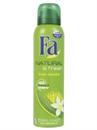 fa-natural-fresh-dezodorant-spray-jpg