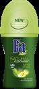 fa-natural-power-white-grape-48h-golyos-dezodor-png