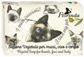 Florinda Szappan I Love My Pet - Sziámi Cica - Mandarin