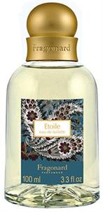 Fragonard Parfumeur Étoile EDT